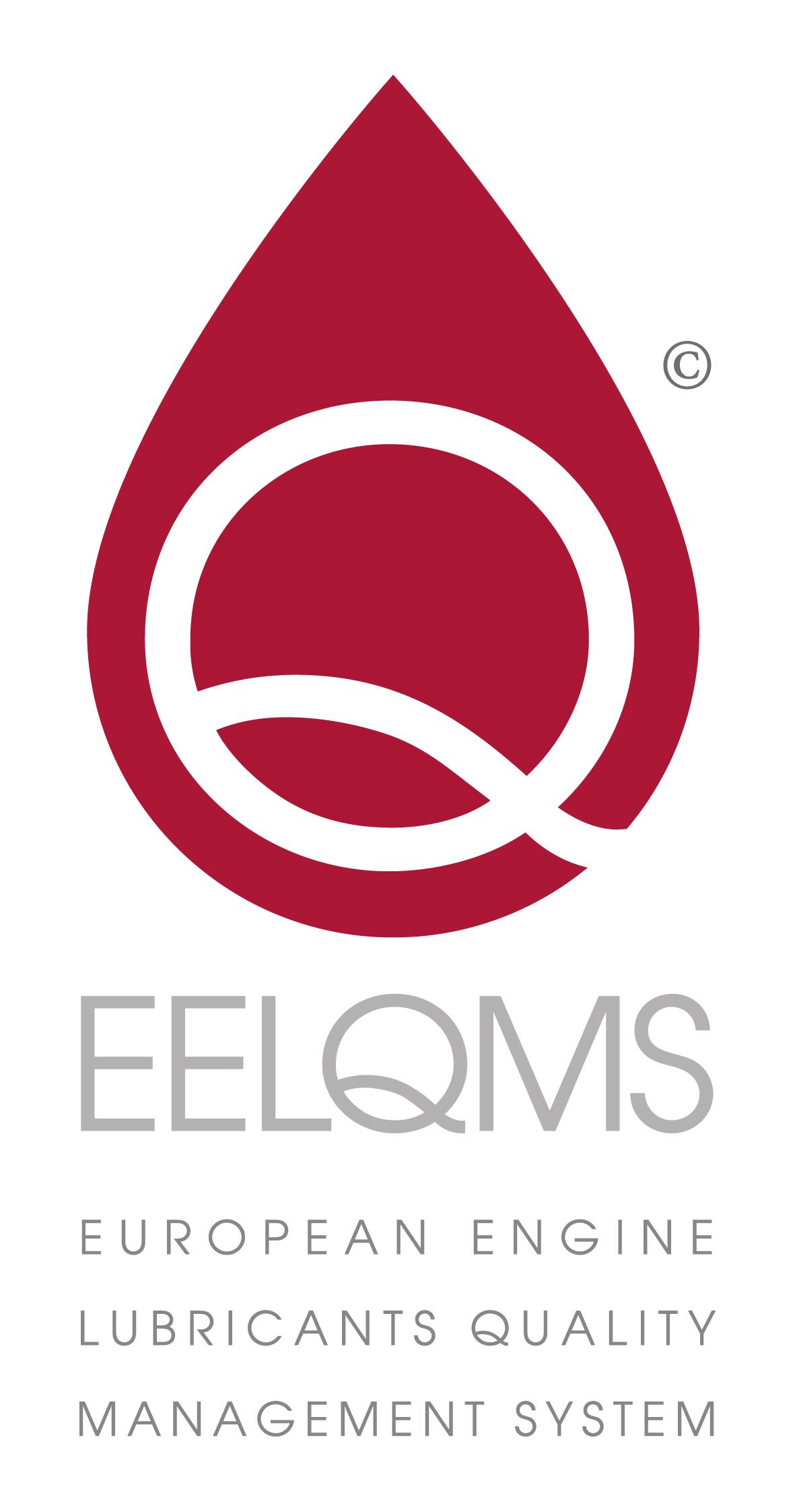 EELQMS