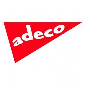 Adeco_logo.jpg