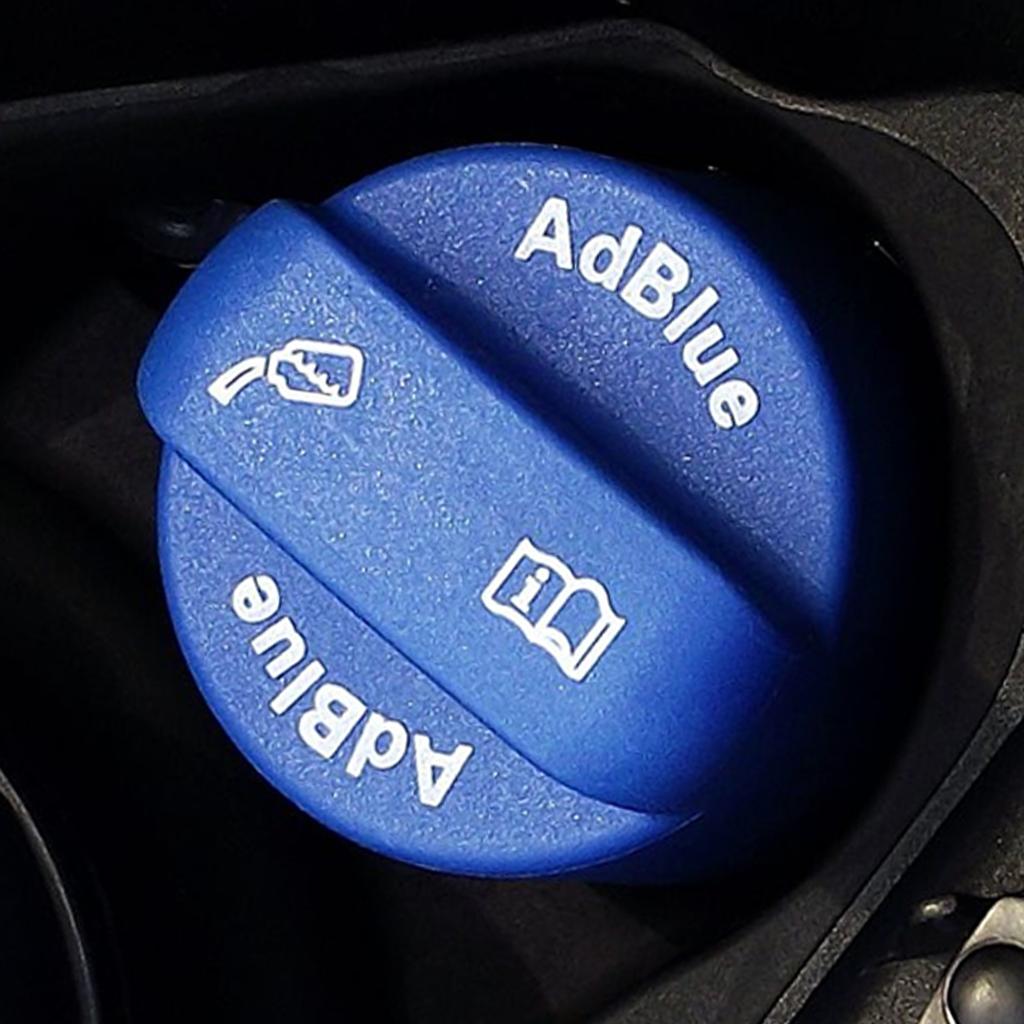 AdBlue 2