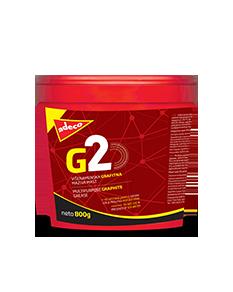Ilustracija za G2 GRAPHITE 2