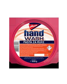 Ilustracija za HANDWASH PASTE